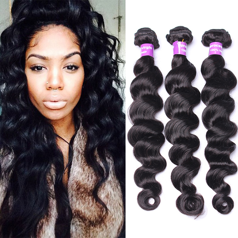 Aliexpress buy 7a russian virgin hair human hair weave aliexpress buy 7a russian virgin hair human hair weave bundles russian loose wave curly virgin hair 3pcs rosa queen hair products free shipping from pmusecretfo Image collections