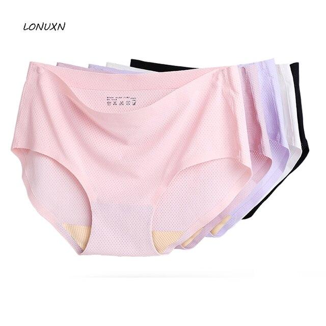 3ad439b17e el verano libre de hielo ropa interior femenina bajo marca una pieza