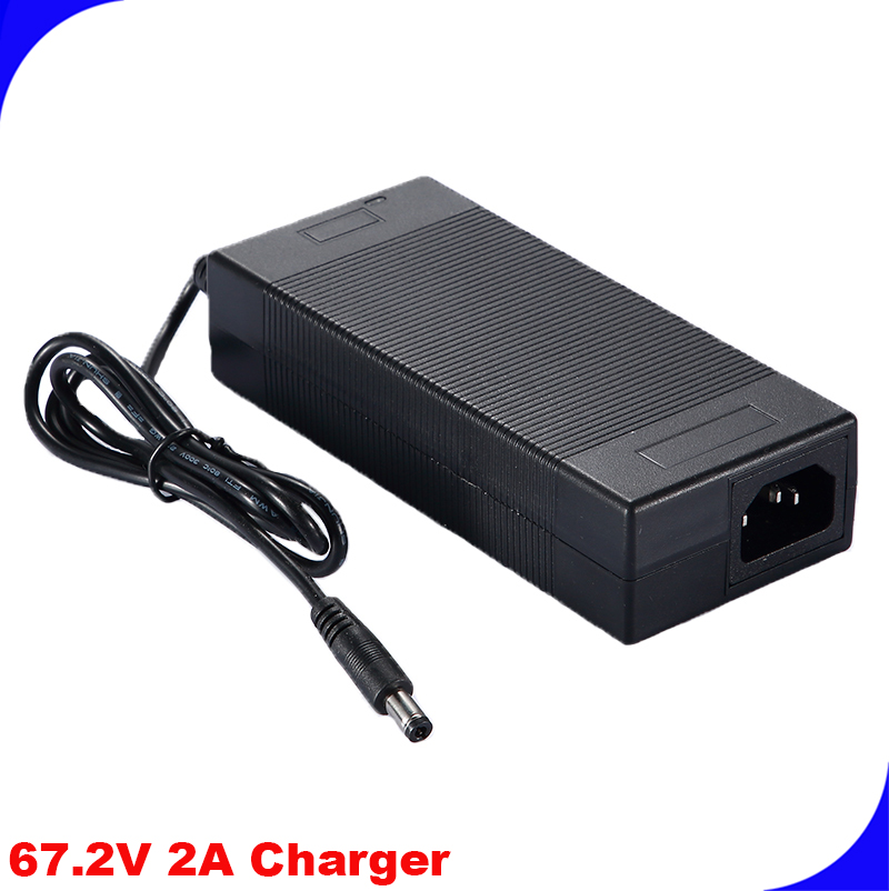 Excellent 60v 15Ah scooter lithium ion battery pack for Panasonic 18650 cell 16S 5P 60v 1000w 1500w electric bicycle battery +5A Charger 12