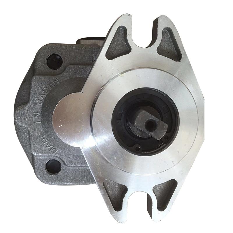 цена Hydraulic Gear oil pump CAT SPK10 pilot pump repair kit for excavator charge pump в интернет-магазинах