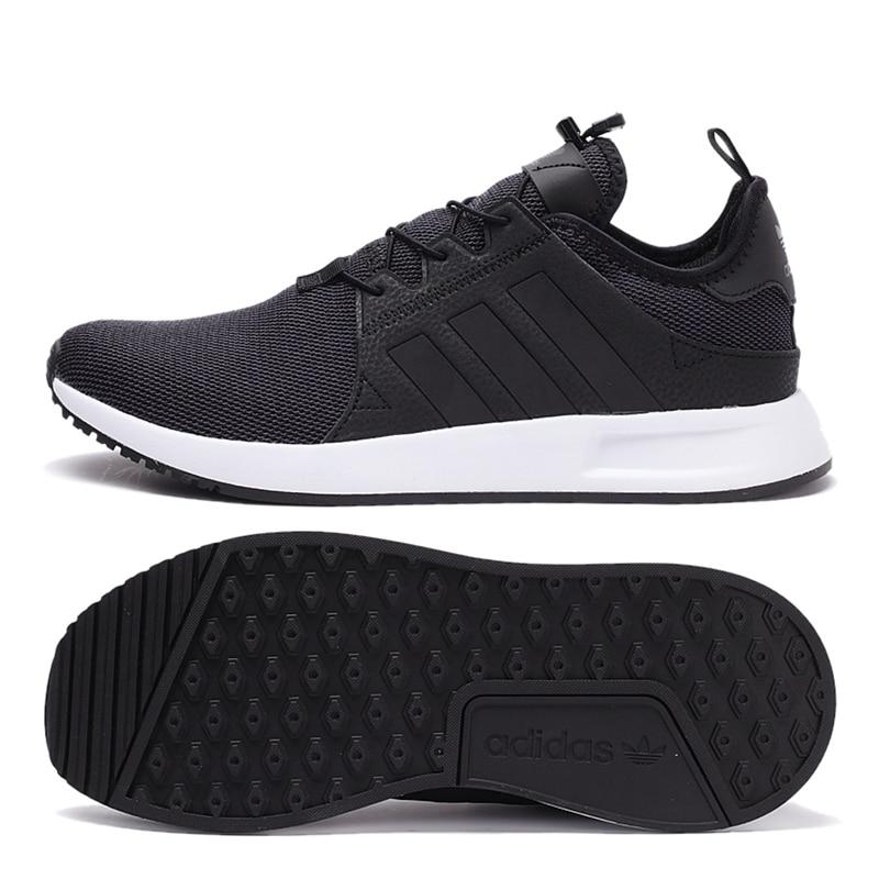 release date: 9542a 13a86 Original-de-la-Nueva-Llegada-2017-Adidas-Originals -X-PLR-Skate-Zapatos-Zapatillas-de-deporte-de.jpg