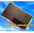 """Nueva Pantalla LCD de Matriz de 7 """"pulgadas GS 700 Tricolor de la TABLETA 1024*600 Panel de la Pantalla TFT LCD Lente de reemplazo Capítulo Libera El Envío"""