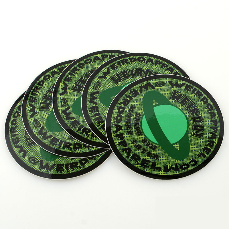Price Vinyl Flooring PromotionShop For Promotional Price Vinyl - Promotional custom vinyl stickers cheap
