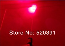 Cheapest prices Super Powerful 20000mw 20w 650nm High Powered Red Laser Pointers Flashlight Burn Match Pop Balloon+Charger+Gift Box+Safe Key