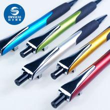 200 pcs/lot Novelty design items writing instrument ball pens wholesale