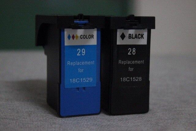 Lexmark X5320 Printer Drivers PC