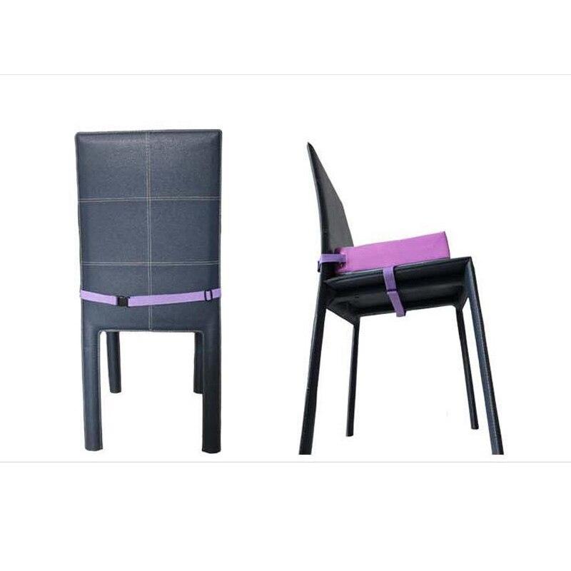 Kinderstoel Voor Peuters.Babyvoeding Stoel Booster Seat Kinderstoel Voor Peuters Dining