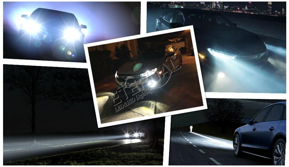 car-bulb-imagex