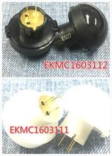 EKMC1603111 E616 12 M/EKMC1603112
