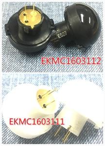 Image 1 - EKMC1603111 e616 12メートル/EKMC1603112