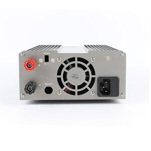 Image 3 - High Power MCU PFC Compact Digital Verstelbare DC Voeding Laboratorium Telefoon Schakelende Voeding 60 V 17A 30 V 10A 5A 65 V 32 V