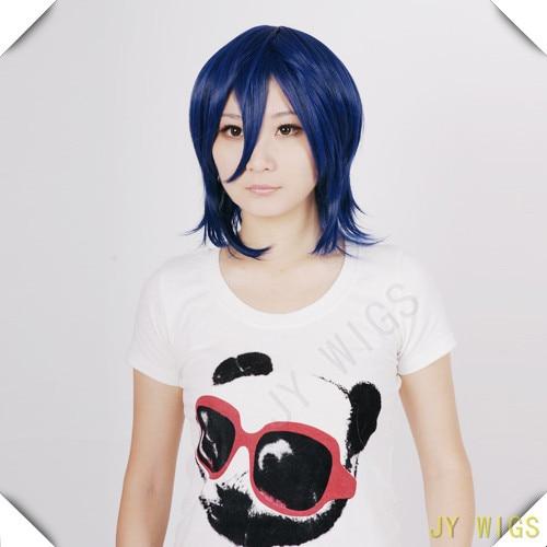 simon-cosplay-wig_03