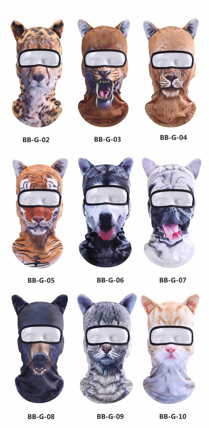 New Model 2017 Mask For Iphone Protect Your Face X Sleep Mask