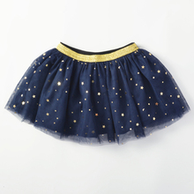 8d6182b2e9b2 Buy pompon skirt and get free shipping on AliExpress.com