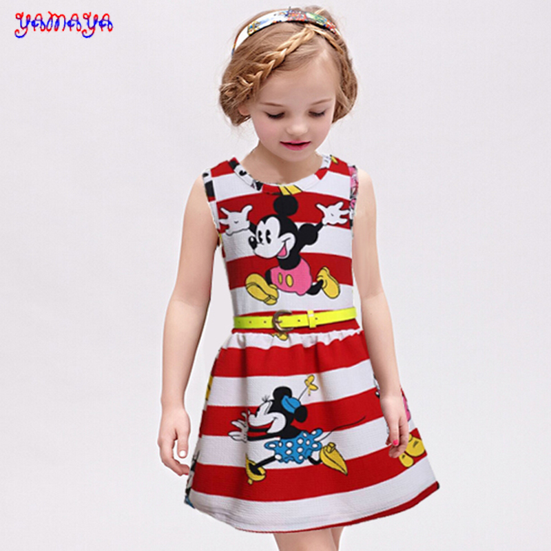 Cute and stylish girls' clothes for your little one. Stylish girls' clothes allow your daughter to express her inner fashionista. With a wide variety of eclectic designs to choose from, you can build a trendy wardrobe to suit her age, frame and personality.