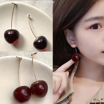 Cute Earrings 29