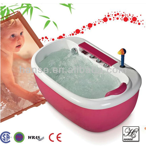 Loverly Small Baby Bathtub Small Baby Spa Mini Baby Bathtubs Aliexpress
