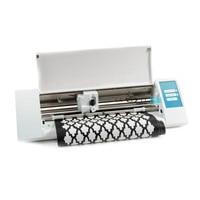 DIY Scrapbooking Paper Auto Model Machine Cutter Print Automatic Electronic Cutting Machines Automatic Die Cutting Machine