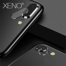 Get more info on the Camera Lens Protective Protector Cover For iPhone On X 8Plus 7Plus 6 6S 7 8 10 XR Xs Max Tempered Glass Film