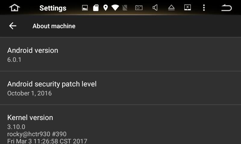 Clearance Android 6.0 8 inch CAR DVD Player gps navigation FOR Hyundai Sonata 8 YF I40 I45 I50 2011 2012 2013 2014 2015 radio 19