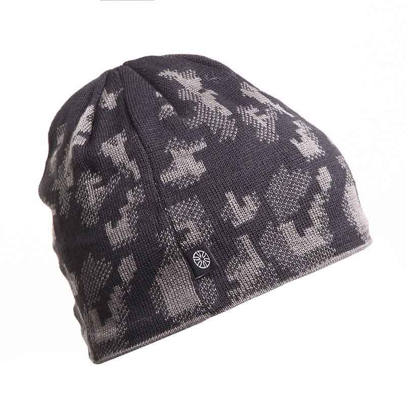 popular cool snowboarding hats buy cheap cool snowboarding