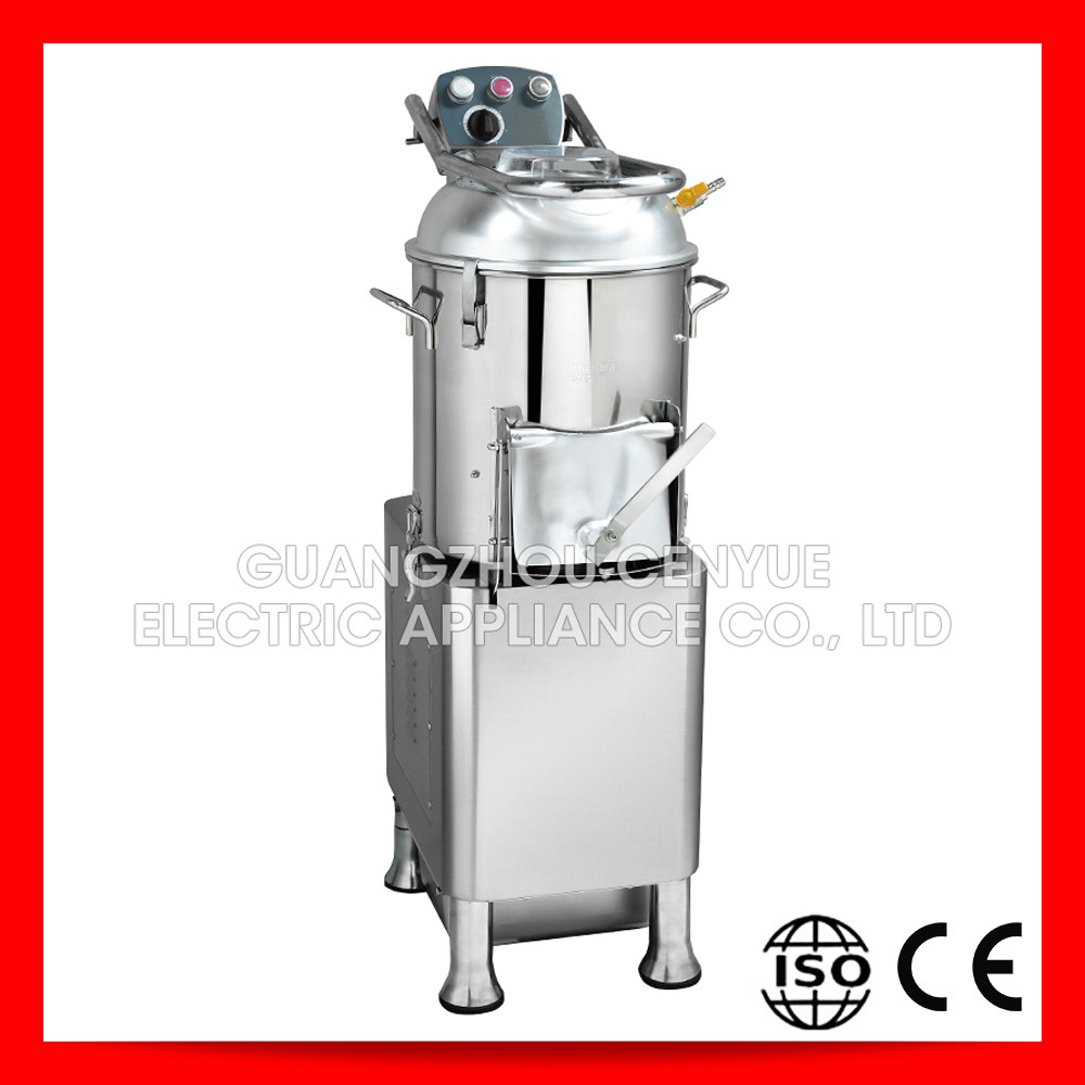 Hlp 15 Commercial Potato Peeler Machine Price Potato Machine