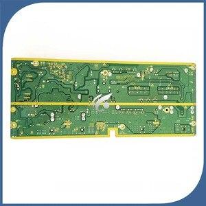 Image 3 - for TH P50U20C TH P46U20C SC board TNPA5105AD TNPA5105AC TNPA5105 good Working