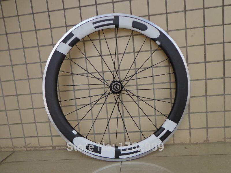 wheel-369-9
