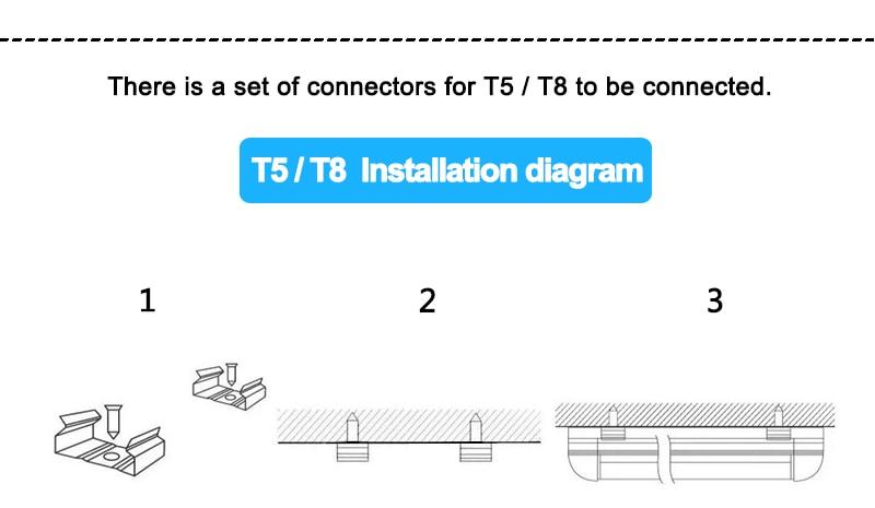 T5_11
