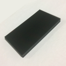 100Pcs/lot High Quality Polarizer Film Polarizing Diffuser Films for iPhone 6 Plus 6S Plus 7 Plus 5.5
