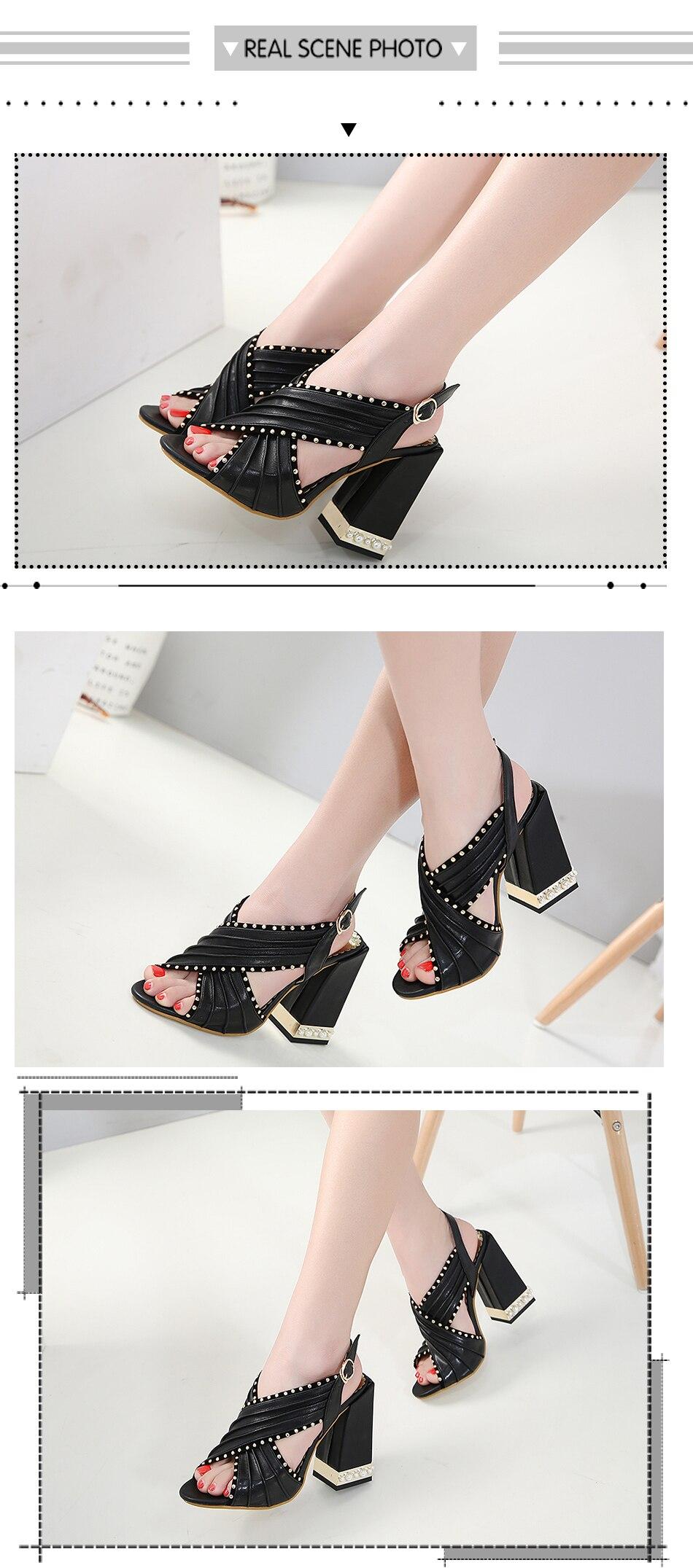 sling back shoes