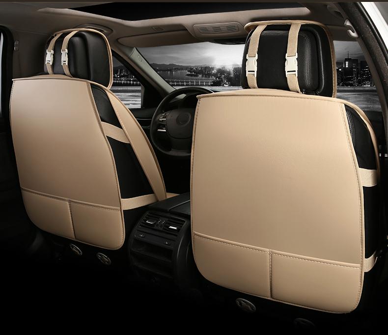 4 in 1 car seat _36