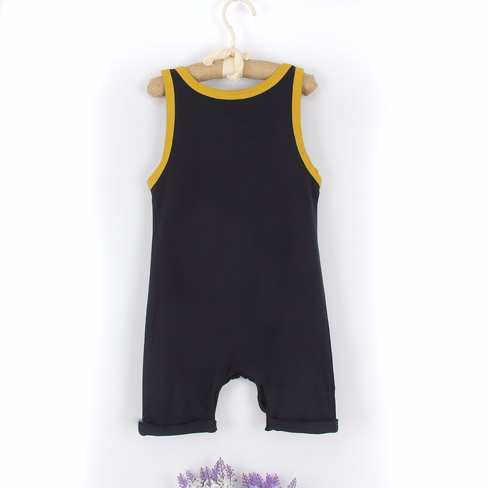 Puseky-2017-Baby-Clothing-Sleeveless-Rompers-Newborn-Toddler-Infant-Baby-Boy-Girl-Cotton-Ice-cream-Romper-Jumpsuit-Cloth-Sunsuit-5