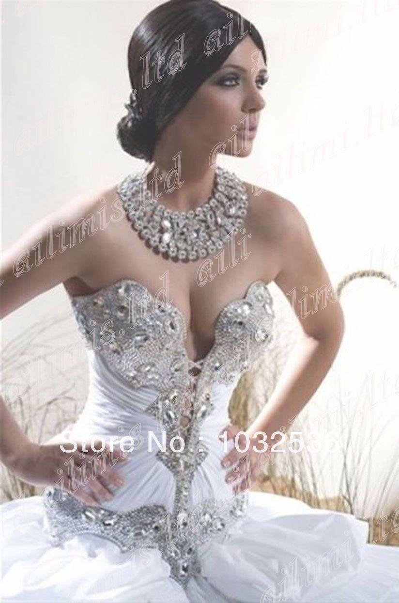 Amelia Lace Maternity Wedding Dress Long (Ivory) ivory wedding dress Verona Maternity Wedding Gown Ivory