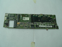 SHELI laptop Motherboard for dell xps L321X T0N27 0T0N27 CN 0T0N27 for intel I7 2637M cpu