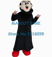 mascot hot sale fairy tale cartoon character wizard mascot costume adult size high quality school carnival fancy dress