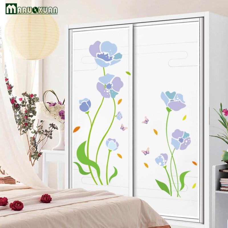 pvc glas deur-koop goedkope pvc glas deur loten van chinese pvc, Deco ideeën