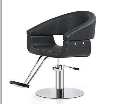 Mode Klassischen Stil Friseursalon Stuhl/über Klassische .. Salon Möbel