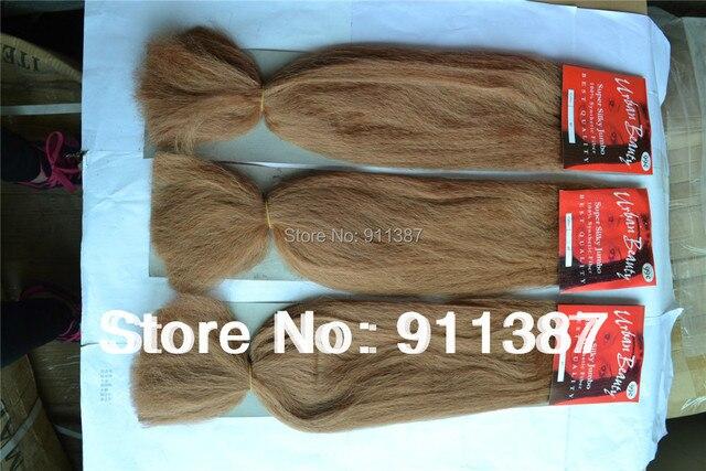 Urban beauty hair weave jumbo braiding hair 27 5packs a lot free urban beauty hair weave jumbo braiding hair 27 5packs a lot free shipping wholesales pmusecretfo Images