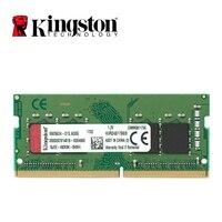 Kingston Memory RAM DDR4 8G 2400MHZ PC4 19200S CL15 260Pin 8GB for Laptop RAM|RAMs| |  -
