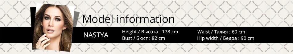 MC-13B7440-1_07