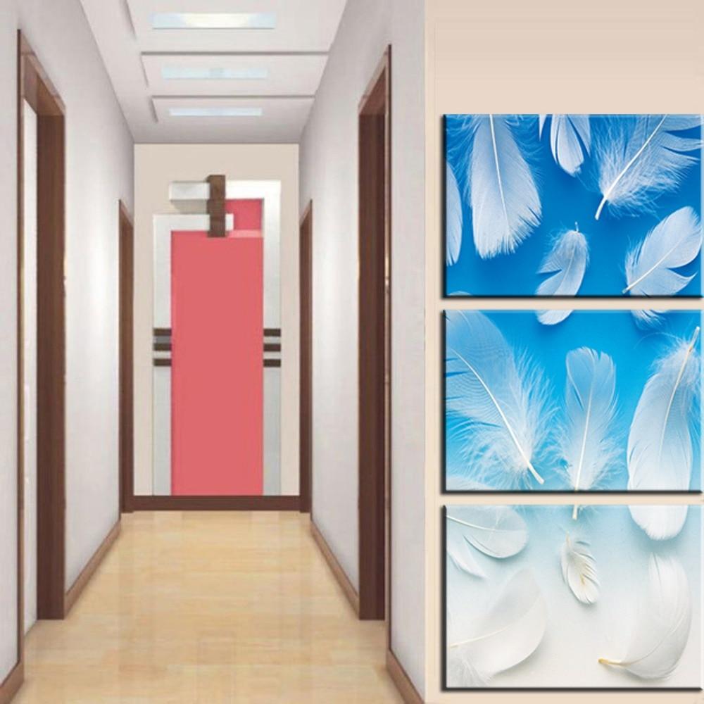 Verticale schilderijen promotie winkel voor promoties verticale ...