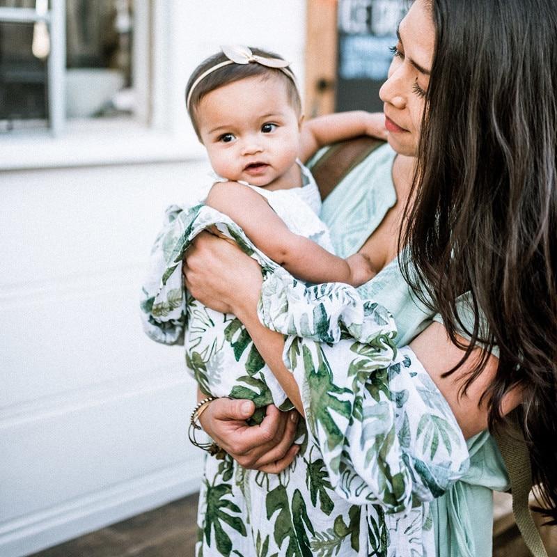 Детские Одеяло муслин Одеяла детские муслина Пеленальное Одеяло 100% хлопок мягкий для новорожденных Для ванной Полотенца пеленать Одеяла м... ...