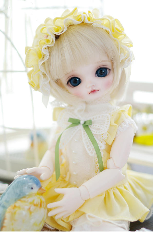 1/6 scale doll Nude BJD Recast BJD/SD cute Girl Resin Doll Model Toys.not include clothes,shoes,wig and other accessories A1799 1 4 scale doll nude bjd recast bjd sd kid cute girl resin doll model toys not include clothes shoes wig and accessories a15a457