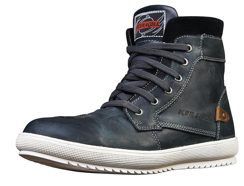KERAKOLL K7502 boots 5