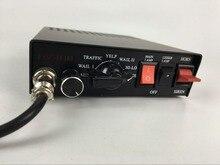 100 Вт SK автосигнализации электронная огонь скорой помощи полицейская сирена АКУСТИЧЕСКАЯ система дистанционного управления с микрофоном