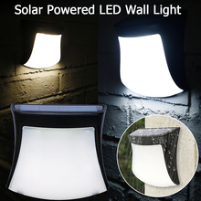 Outdoor Waterproof Wall Lamp LED Light Modern Indoor/Outdoor Decor  D20