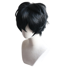 Bungou Stray Dogs Cosplay Wig
