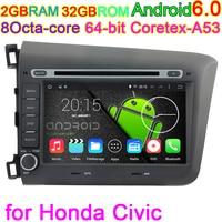 Octa Core HD 8