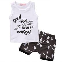 87153cbbf Popular T Shirt Baby-Buy Cheap T Shirt Baby lots from China T Shirt ...